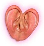 ear-web1