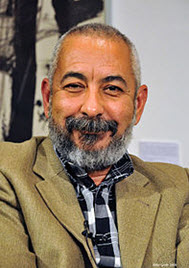 Leonardo Padura Fuentes