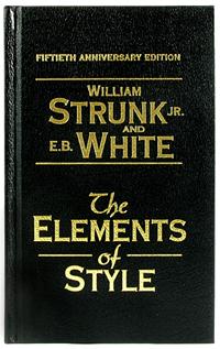 elements2