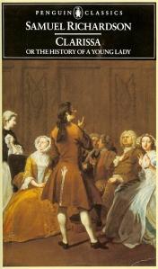 book-cover-clarissa2