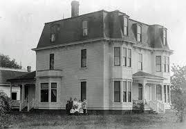 wp-1892